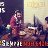 Logo Siempre Independiente - Héctor Maldonado - D`Onofrio renuncia después de haberse servido de la AFA