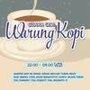 logo Warung Kopi
