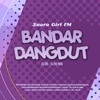 logo Bandar Dangdut