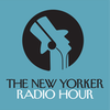 logo The New Yorker Radio Hour