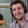 Logo #LaTablada: entrevista a @fcelesia por @tunykollmann en @RadioDelPlata