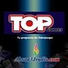 logo Top Games