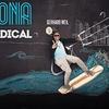 logo Zona Radical