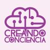 logo CREANDO CONCIENCIA