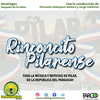 Logo Rinconcito Pilarense