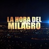 Logo La hora del milagro