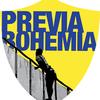 logo Previa Bohemia