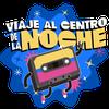Logo Viaje al Centro de la Noche
