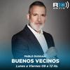 Logo Buenos Vecinos