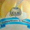 Logo COMPARTIENDO LO NUESTRO
