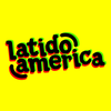Logo LATIDOAMÉRICA