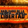 Logo Claudio Cuartero | Nota en Hablando de la Libertad
