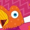 Logo Kakadu für Frühaufsteher