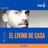 Logo El Living de Casa