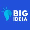 logo Big Ideia