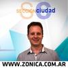 logo SECCION CIUDAD RADIO