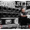 Logo Punky Reggae Rankin