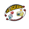 Logo Los lagueados