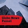 logo Globo News Painel