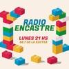 Logo Radio Encastre