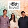 Logo AIRES DE CIUDAD