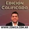 Logo Entrevista a Sergio Abrevaya en Edición Calificada