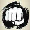 """Logo Bloque de la Red Jarilla Grupo Mayal en """"Trompe (aire que resuena)"""""""