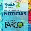 logo Farco