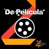 Logo De Película