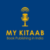 Logo MyKitaab: How To Publish and Market Your Books