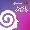 Logo Place of Mind