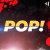 logo POP!