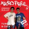 Logo Micro Free