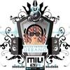 Logo MIUShow (17/10/2016) 2