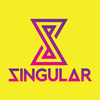 Logo SINGULAR