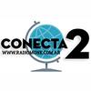 Logo Conecta2