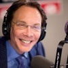 Logo Alan Colmes Opinion