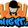 Logo AllNightLive