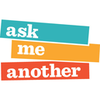 logo Ask Me Another