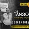 Logo Los Tangos de Pecados Capitales
