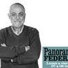 logo Panorama Federal