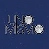 Logo UNO MISMO