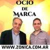 logo OCIO DE MARCA