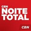 logo CBN Noite Total