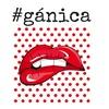 Logo Gánica