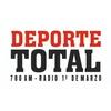 Logo Deporte Total