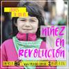 logo Niñez en Revolución