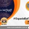 Logo Espacio BatYuseef