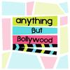 Logo Anything But Bollywood