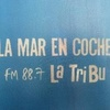 Logo Gaston Gordillo @gaston_gordillo en @marencoche887 por @fmlatribu